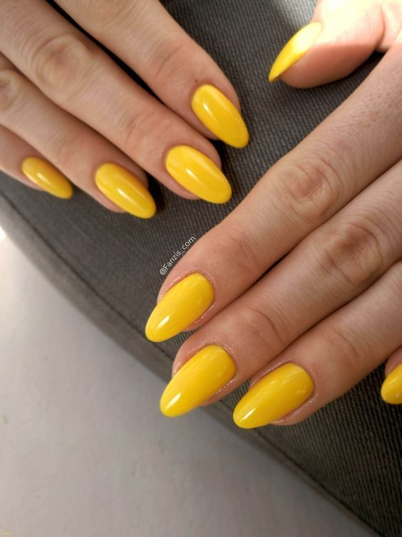 78 Beautiful Summer Nails Color Ideas You Must Try Xuzinuo Page 49
