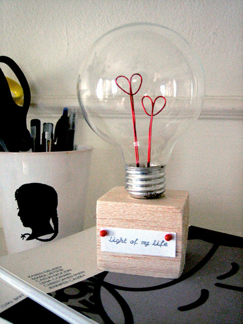 35 Romantic DIY Valentine's Day Gift Ideas